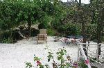 Location villa / maison st rémy de provence