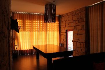 Reserve villa / house villa acqua