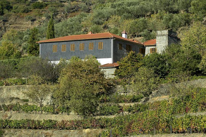 Villa / Maison Rose 1 à louer à benjoca