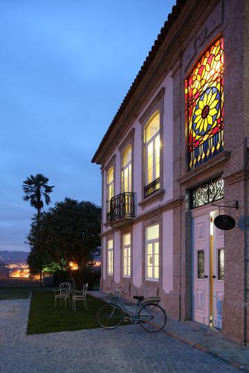 Villa / Maison Moniz à louer à  Ancora