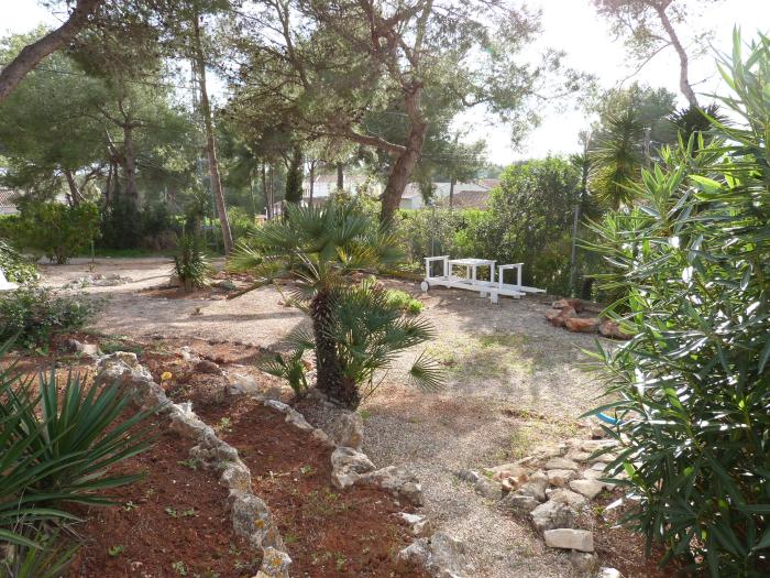 Location villa / maison galice