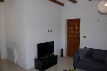 Villa / house galice to rent in javea