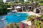 Villa / house fleur to rent in RAGALNA