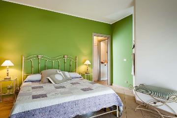 Rental villa / house fleur
