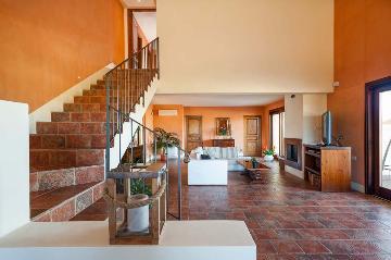 Location villa / maison laurette