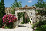 Photo 3 : La bastide