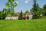 Villa / house La bastide to rent in Villeneuve sur Lot