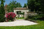 Villa / maison la bastide à louer à villeneuve sur lot