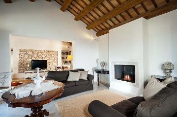 villa / maison laverdure