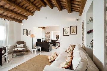 Location villa / maison laverdure