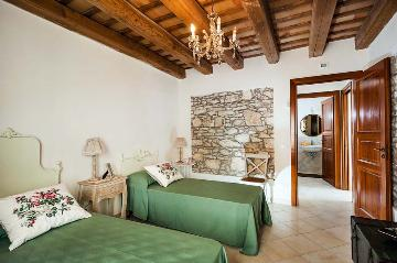Villa / maison laverdure  buseto palizzolo