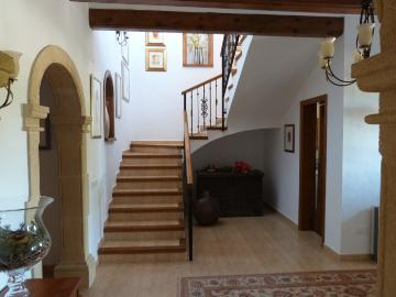 Villa / maison rubina  javea