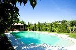 Villa / house les pastels  to rent in mougins