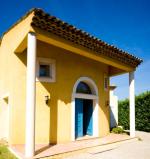 Property villa / house les pastels