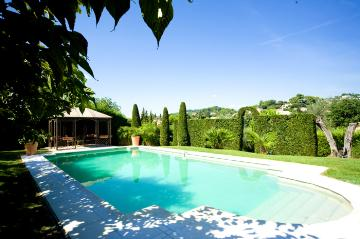 Location villa / maison les pastels