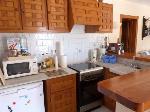 Location villa / maison eliot alegre