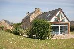 Villa / house Village eol to rent in Plouguerneau