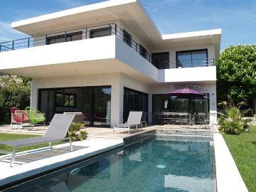 Villa / Maison Etoile blanche à louer à Ceyreste
