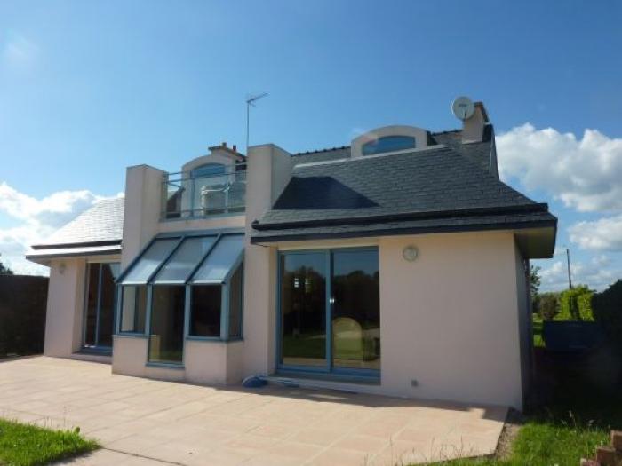 Villa / Maison Fornety à louer à  Doëlan
