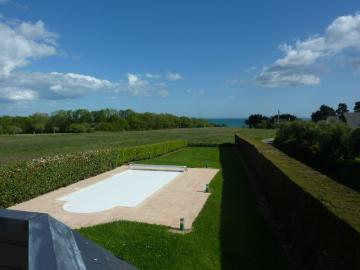 Reserve villa / house fornety