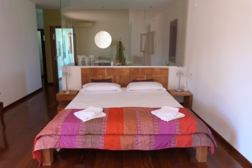 Villa / house hislene to rent in javea
