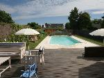 Location villa / maison saint marine