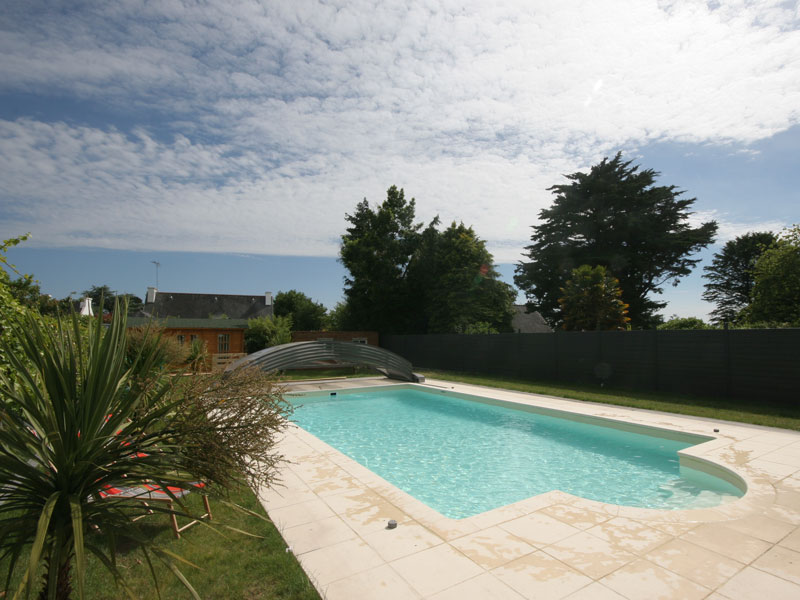 ... House France; Holiday Rentals Brittany Finistere ...