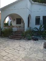 Location villa / maison margaux