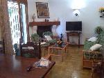 Louer villa / maison en  espagne