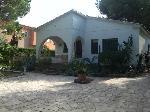 Villa / maison margaux à louer à ametlla de mar