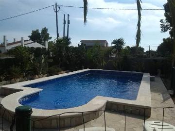 villa / maison margaux