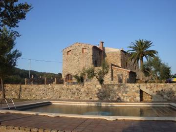 Spain : CLO803* - Torre del valent