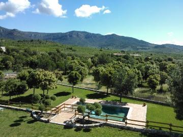 location vacances Espagne Costa Dorada