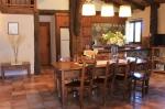 Villa / maison el tossal 10412 à louer à coll de nargo