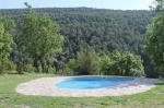 Réserver villa / maison el tossal 10412