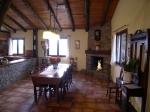 Location villa / maison el tossal 10412