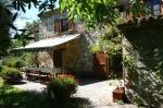 Villa / Maison Bassa casa à louer à Orvieto