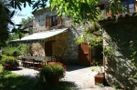 Villa / house Bassa casa to rent in Orvieto