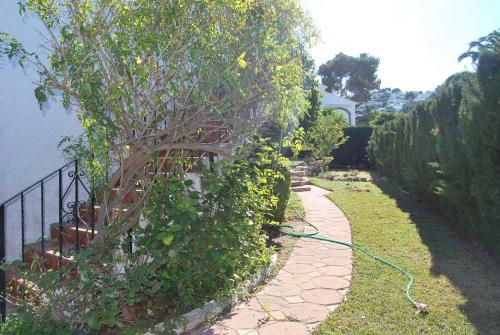 Property villa / house toscal