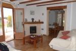 Property villa / house azeila