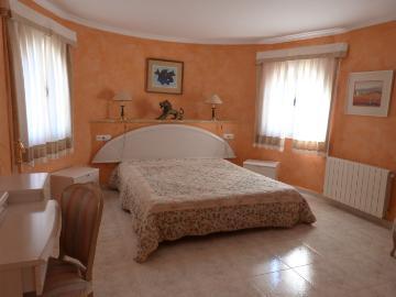 villa / maison teresa
