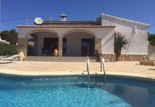 Spain : SUN712 - Roncade