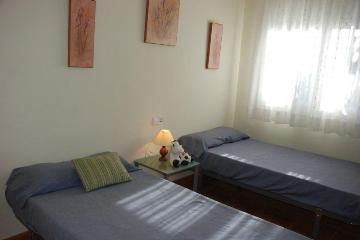 Rental villa / house anita