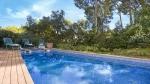 Villa / Maison Ronda à louer à Llafranc
