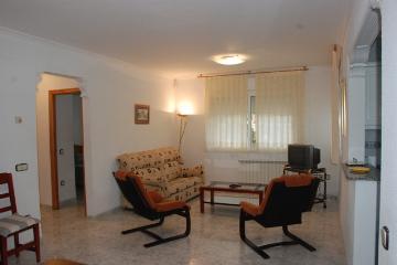 Reserve villa / house mercedes