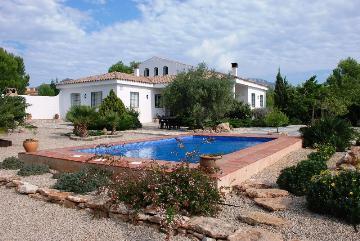 Villa / Maison Pepita à louer à Ametlla de Mar