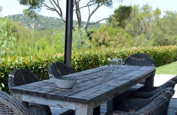 Villa / house venus to rent in tamariu