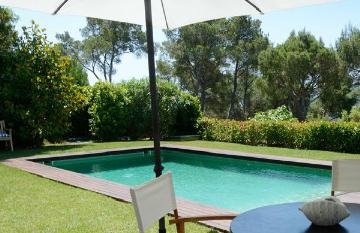Property villa / house venus
