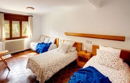 Rental villa / house la baronne 32323