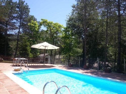 Reserve villa / house la baronne 32323